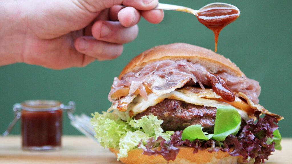 FUD bec burger 02