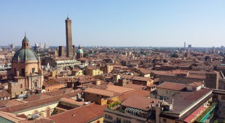 Bologna