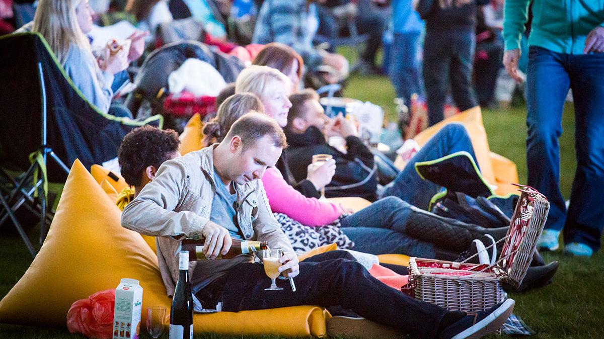 open-air-cinema-experience-05143419