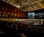 Harry Potter e il prigioniero di Azkaban: L'Orchestra italiana del Cinema