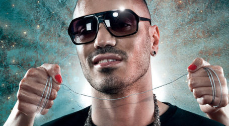 marracash intervista sala